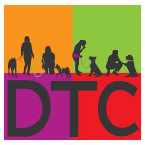 DTC-Logo-300x300