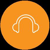 headphone-01