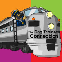 Dog Trainers Connection iTunes
