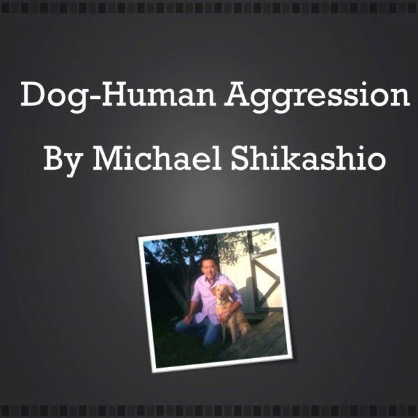 Mikesdoghuman-webinarJFbarebones
