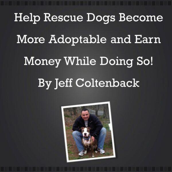Jeff-Rescue